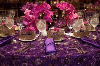 Gala tabletop (1)