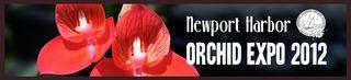 Nhos_2012