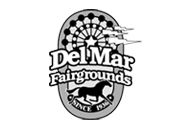12_dmf_logo