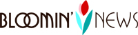 Bloomin_logo,200